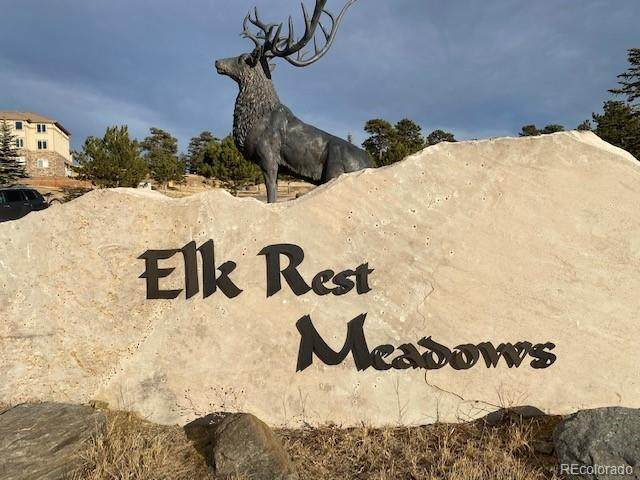 801 Elk Rest Road - Photo 1