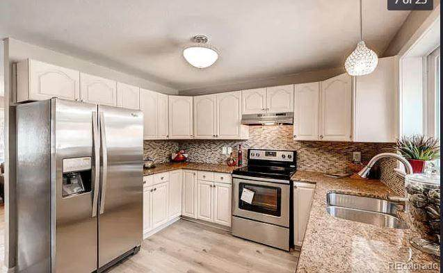 9260 Irving Street, Westminster, CO 80031 (#1544295) :: My Home Team