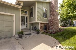 3566 S Telluride Way, Aurora, CO 80013 (#1555535) :: The City and Mountains Group