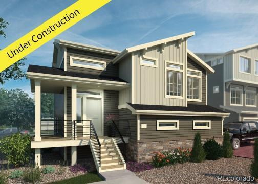 18122 E 104 Way, Commerce City, CO 80022 (#1555538) :: The Peak Properties Group