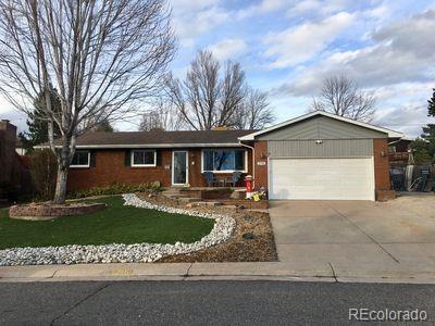 2758 S Ingalls Way, Denver, CO 80227 (#1575437) :: Wisdom Real Estate