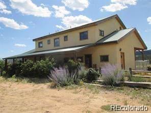 480 Rosebush Road, Canon City, CO 81212 (#1579872) :: Wisdom Real Estate