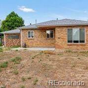 2321 N Pontiac Street, Denver, CO 80207 (#1585894) :: The Galo Garrido Group