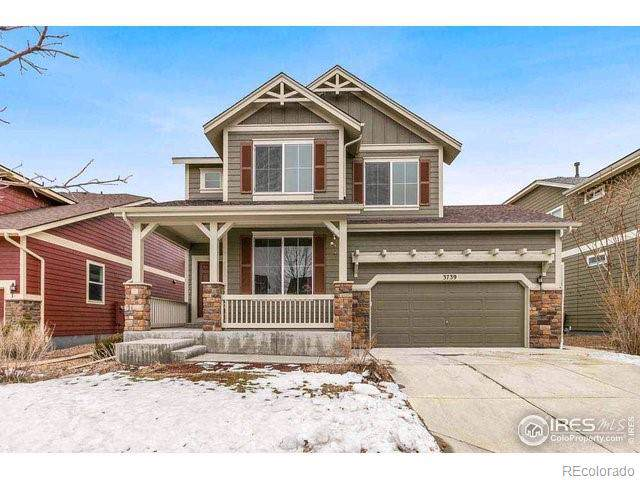 3739 Eclipse Lane, Fort Collins, CO 80528 (#1589774) :: Berkshire Hathaway Elevated Living Real Estate
