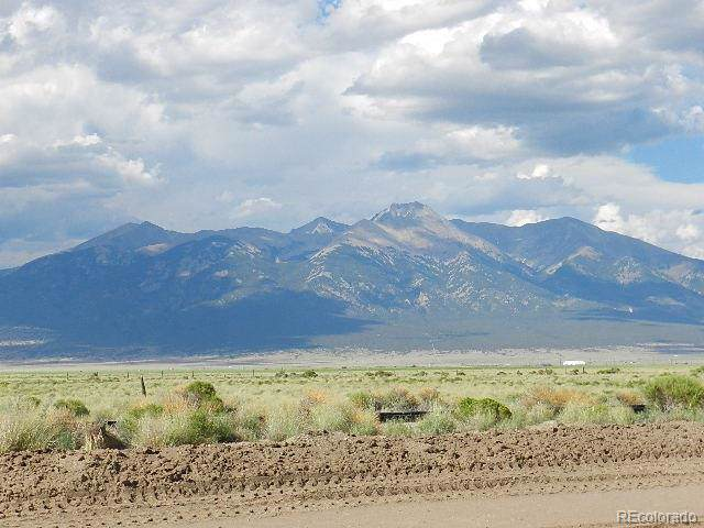 Lot 38 County Rd 8 S, Alamosa, CO 81101 (MLS #1592405) :: 8z Real Estate