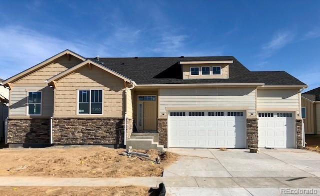 11350 Kalispell Street, Commerce City, CO 80022 (#1599248) :: Bring Home Denver