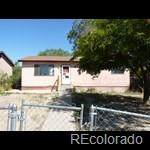 2007 E 3rd Street, Pueblo, CO 81001 (#1608080) :: The Brokerage Group
