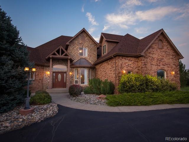 859 Quail Run Drive, Grand Junction, CO 81505 (MLS #1634512) :: 8z Real Estate