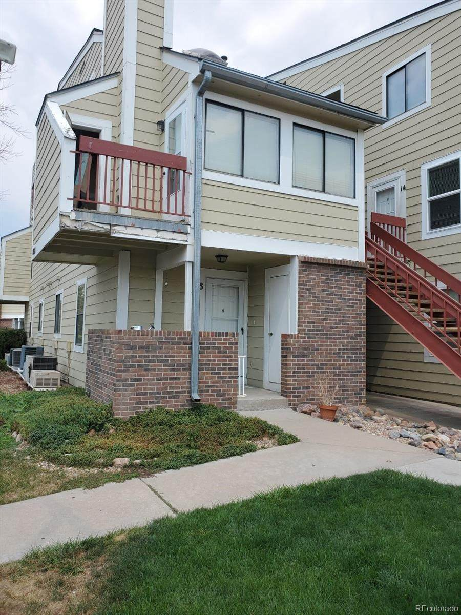 14561 Ford Place - Photo 1