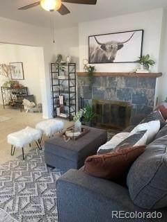 3464 W Virginia Avenue, Denver, CO 80219 (#1653095) :: Portenga Properties - LIV Sotheby's International Realty