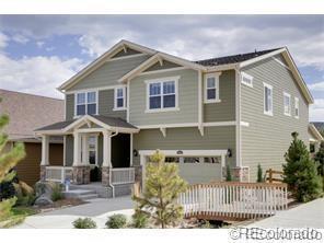 637 Sundance Circle, Erie, CO 80516 (#1658201) :: The Peak Properties Group