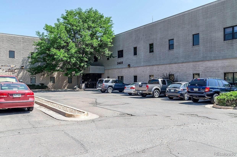 5485 Conestoga Court - Photo 1