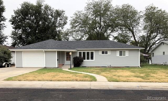 303 Aspen Street, Fort Morgan, CO 80701 (#1687046) :: Wisdom Real Estate