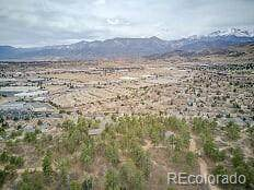 1420 Point Of The Pines Drive, Colorado Springs, CO 80919 (#1707117) :: Venterra Real Estate LLC