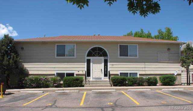 3008 Illinois Avenue D, Colorado Springs, CO 80907 (#1723021) :: The Healey Group