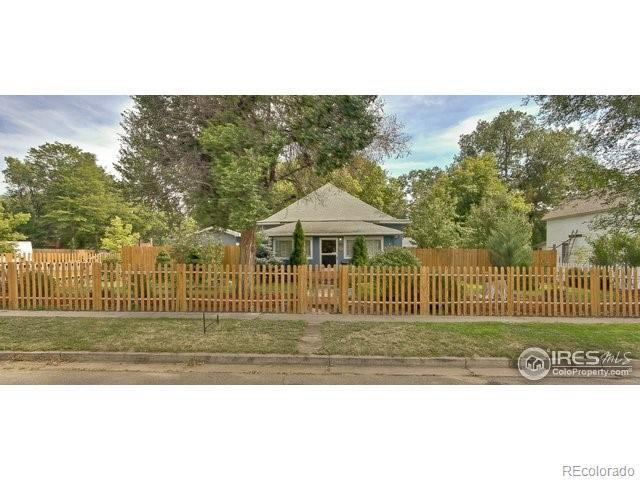 444 Atwood Street, Longmont, CO 80501 (#1749884) :: The Peak Properties Group