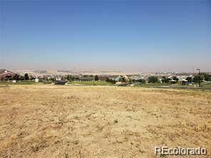 11733 Newlin Gulch Boulevard, Parker, CO 80134 (#1771701) :: Kimberly Austin Properties