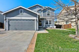 1950 Mainsail Drive, Fort Collins, CO 80524 (MLS #1808236) :: Find Colorado