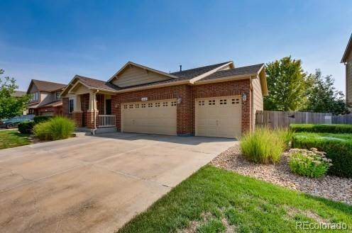 6622 E 130th Avenue, Thornton, CO 80602 (#1837196) :: Bring Home Denver with Keller Williams Downtown Realty LLC