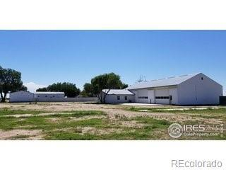 14473 County Road R - Photo 1