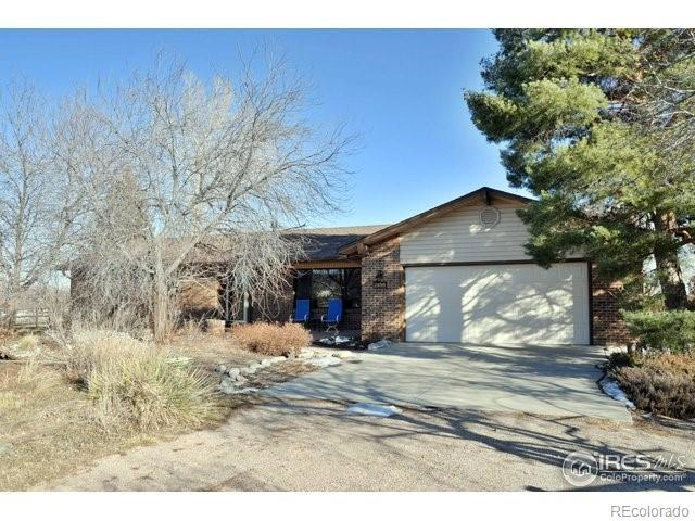 2488 Pheasant Run, Berthoud, CO 80513 (#1839070) :: The City and Mountains Group