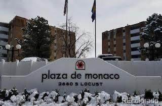 2855 Monaco Way - Photo 1
