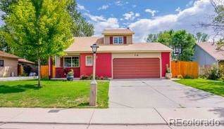 718 Elliott Street, Longmont, CO 80504 (#1841947) :: Wisdom Real Estate