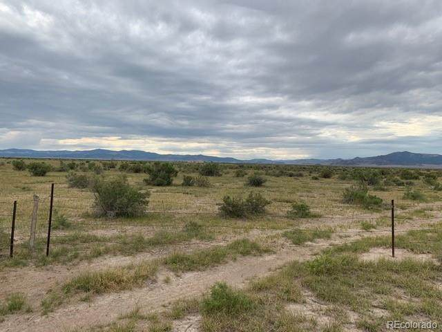 19515 County Road 59, Moffat, CO 81143 (#1857266) :: The Gilbert Group