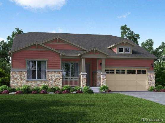 787 Stagecoach Drive, Lafayette, CO 80026 (#1869108) :: My Home Team