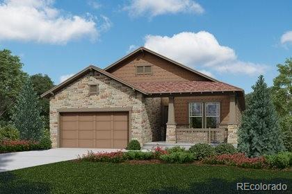 2148 Lombardy Street, Longmont, CO 80503 (#1887710) :: The DeGrood Team