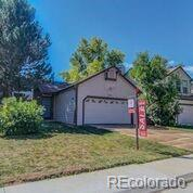 5419 E Courtney Avenue, Castle Rock, CO 80104 (#1892411) :: The Peak Properties Group