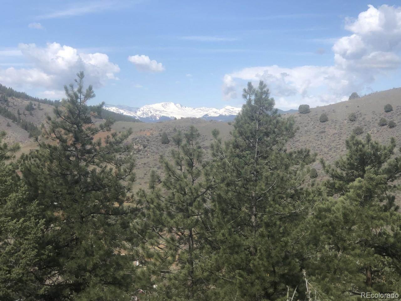 0 Mt Evans Lane - Photo 1