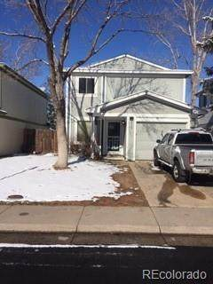5969 W 94th Avenue, Westminster, CO 80031 (#1920201) :: The Dixon Group