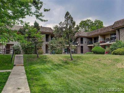 4533 S Lowell Boulevard A, Denver, CO 80236 (#1950618) :: The DeGrood Team