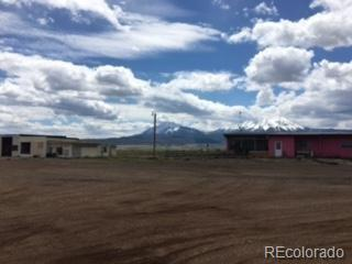 10923 Us Highway 160, La Veta, CO 81055 (#1954578) :: Hometrackr Denver