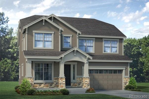 720 Ranchhand Drive, Berthoud, CO 80513 (#1958609) :: The Peak Properties Group