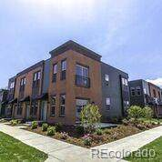 2660 Arapahoe Street, Denver, CO 80205 (#1960227) :: Bring Home Denver with Keller Williams Downtown Realty LLC