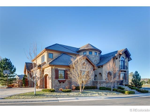 8902 E Wesley Avenue, Denver, CO 80231 (MLS #1971958) :: 8z Real Estate