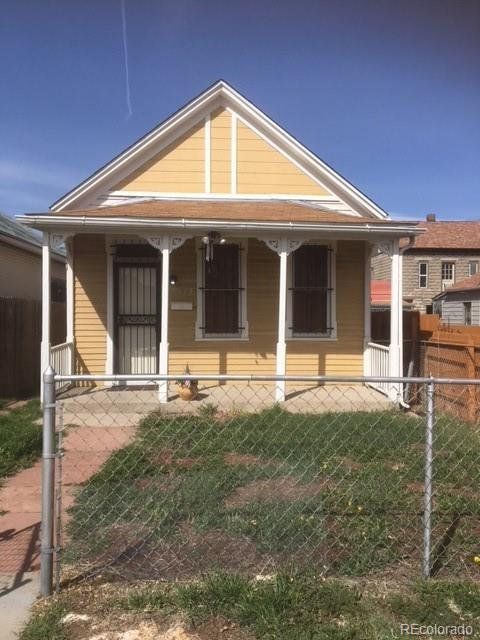 3417 N Lafayette Street, Denver, CO 80205 (#1978776) :: Hometrackr Denver