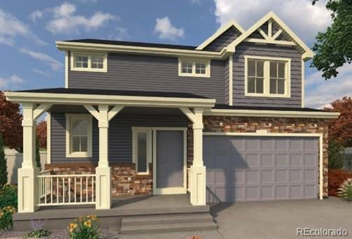4125 Greenwood Lane, Johnstown, CO 80534 (MLS #1994011) :: 8z Real Estate