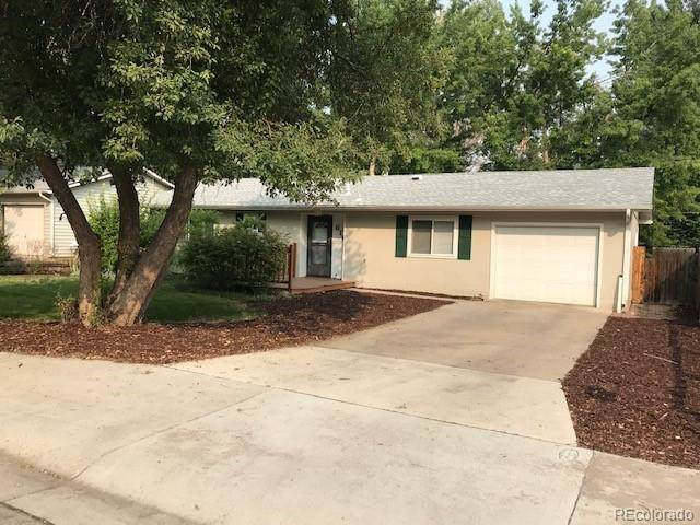 616 Irish Drive, Fort Collins, CO 80521 (#1996481) :: The DeGrood Team