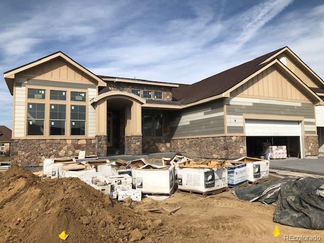 175 Bernard Court, Fort Lupton, CO 80621 (MLS #2004621) :: 8z Real Estate