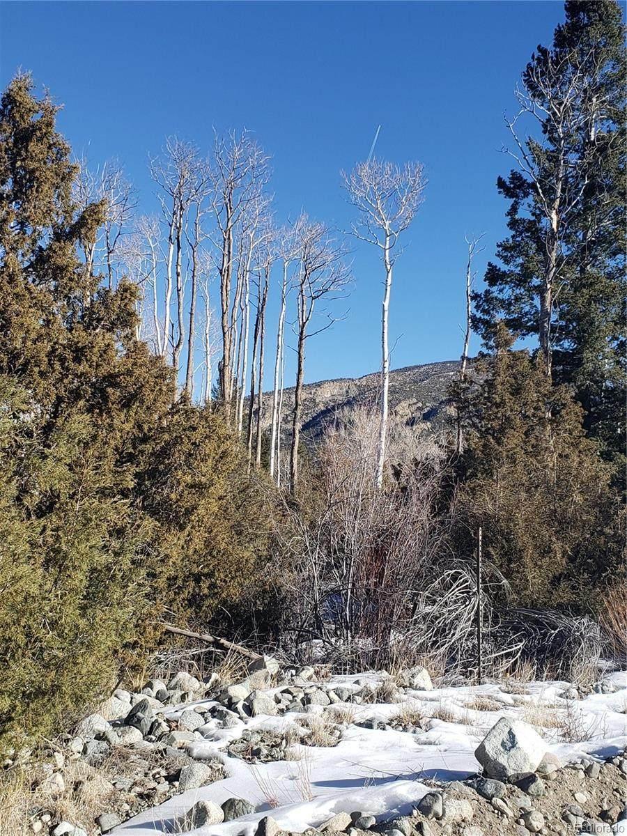 231 & 233 Mill Run Road - Photo 1
