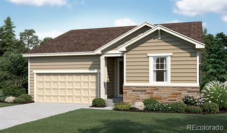 2732 Trio Falls Drive, Loveland, CO 80538 (#2012462) :: The Peak Properties Group