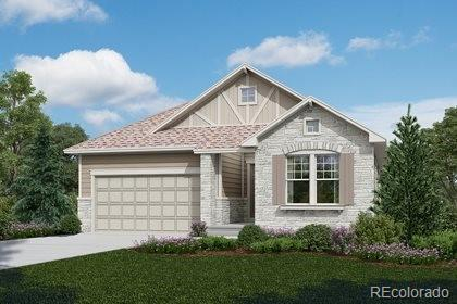 2173 Lombardy Street, Longmont, CO 80503 (#2013452) :: The DeGrood Team