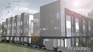 1612 Irving Street #5, Denver, CO 80204 (#2014940) :: Wisdom Real Estate