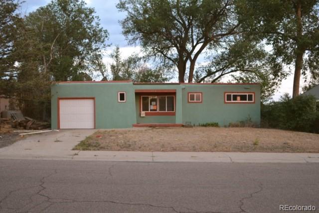 1722 Bonny Brae Lane, Pueblo, CO 81001 (#2026834) :: The Griffith Home Team