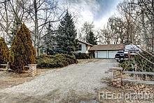 4040 S Garfield Avenue, Loveland, CO 80537 (#2080008) :: The Umphress Group