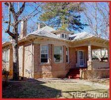 965 11th Street, Boulder, CO 80302 (#2086408) :: House Hunters Colorado