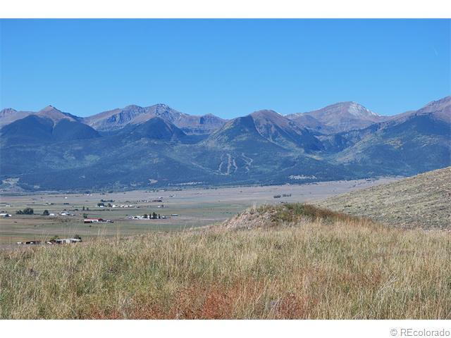 1209 Lone Tree Circle, Westcliffe, CO 81252 (MLS #2094483) :: 8z Real Estate